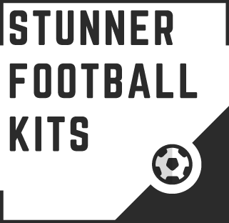 Stunner Football Kits