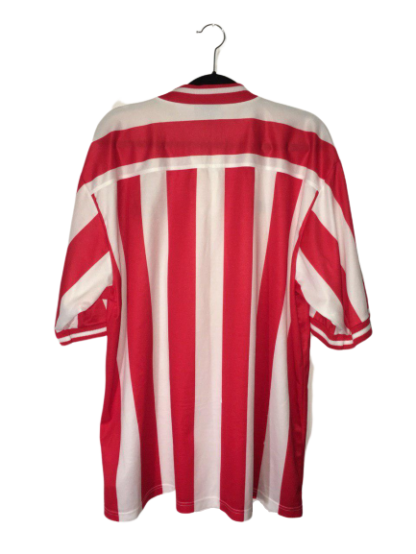 SUNDERLAND 1999/2000 HOME SHIRT