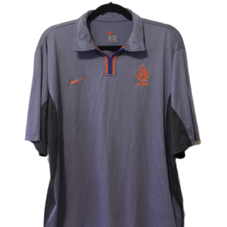 NETHERLANDS 2000/2002 AWAY SHIRT
