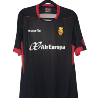 RCD MALLORCA 2013/2014 THIRD SHIRT