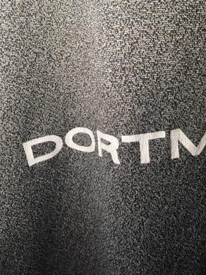 BORUSSIA DORTMUND 1995/1996 THIRD SHIRT
