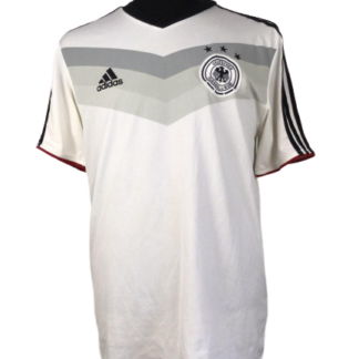 GERMANY 2014/2015 TRAINING SHIRT
