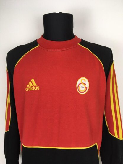 GALATASARAY 1998/1999 TRAINING SUIT