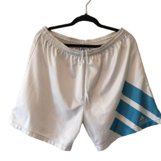 OLYMPIQUE MARSEILLE 1992/1993 HOME SHORTS
