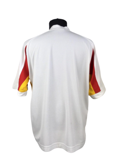 GALATASARAY 2002/2004 TRAINING SHIRT