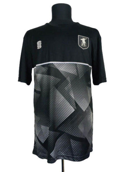 MANSFIELD TOWN 2018/2019 TRAINING SHIRT