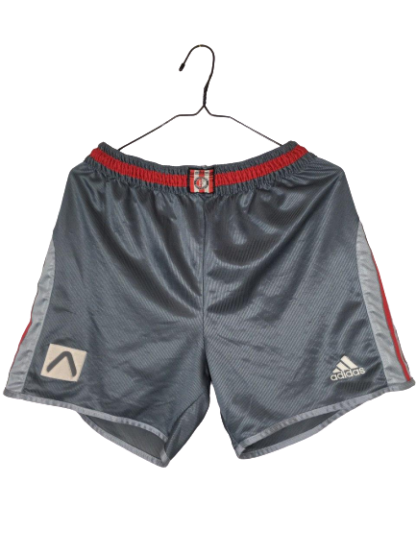 FEYENOORD 1999/2000 AWAY SHORTS