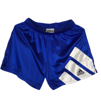 ADIDAS EQUIPMENT 1991/1993 SHORTS