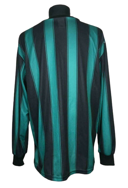 ADIDAS 1990'S TEMPLATE SHIRT [L/S]