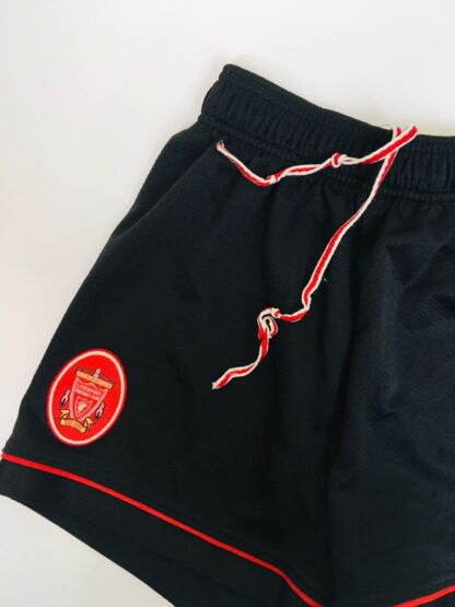LIVERPOOL 1996/1997 AWAY SHORTS [YOUTHS]