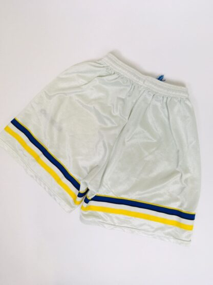 EVERTON 1997/1999 HOME SHORTS